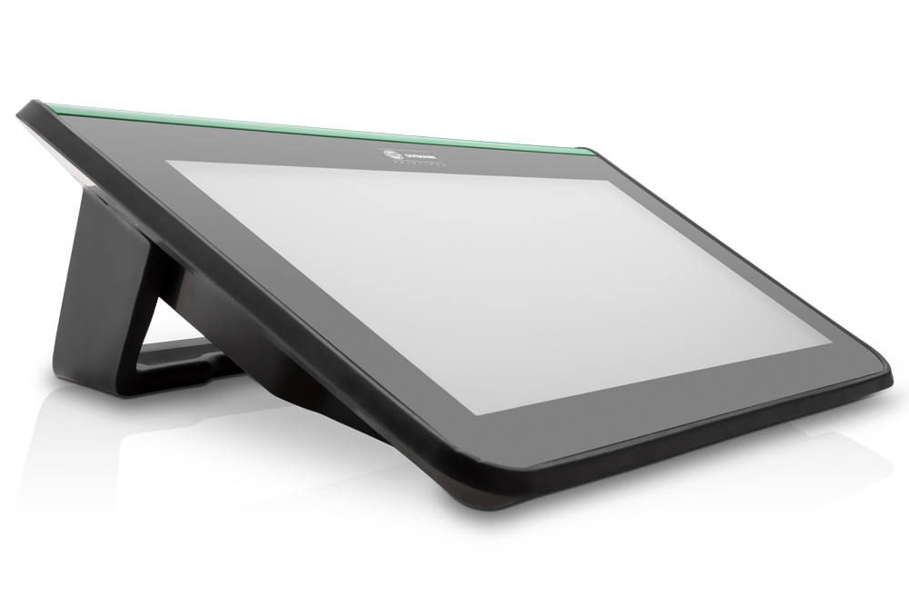 hella gutmann solutions gmbh compaa macs. Black Bedroom Furniture Sets. Home Design Ideas