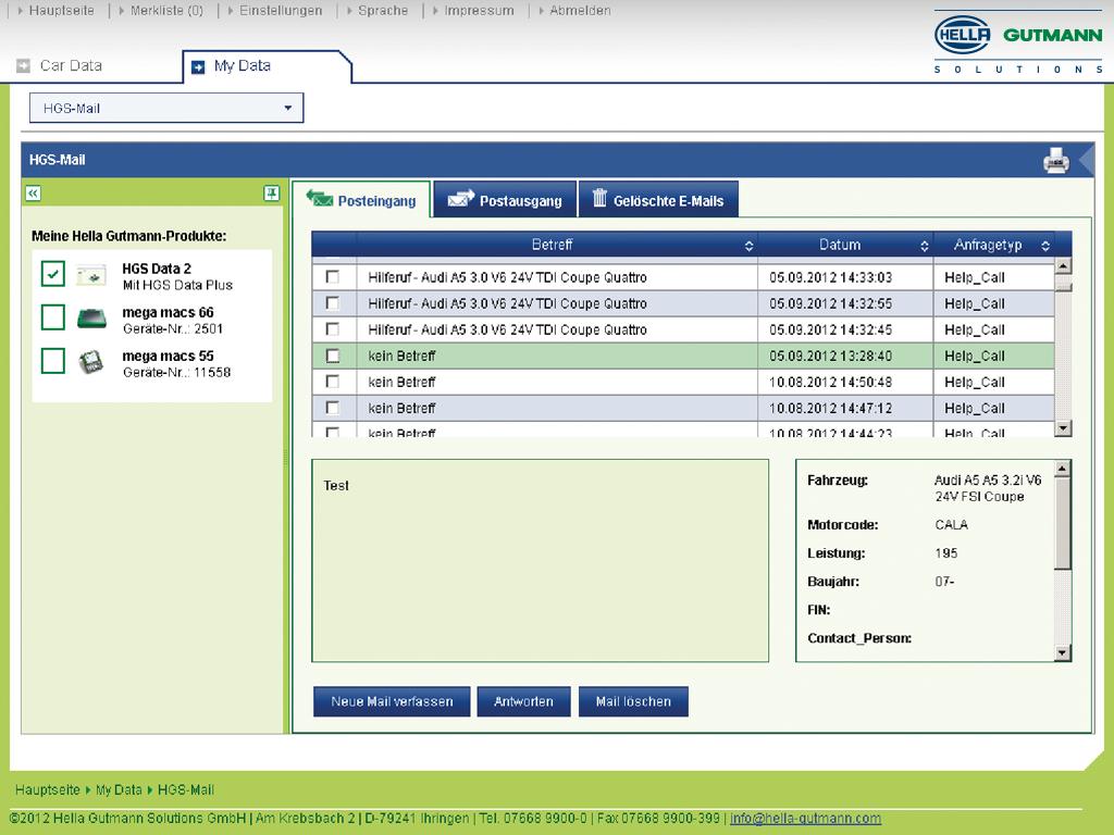 Hella Gutmann Solutions Gmbh Hgs Data Fast Track Wiring Diagrams E Mail Cloud