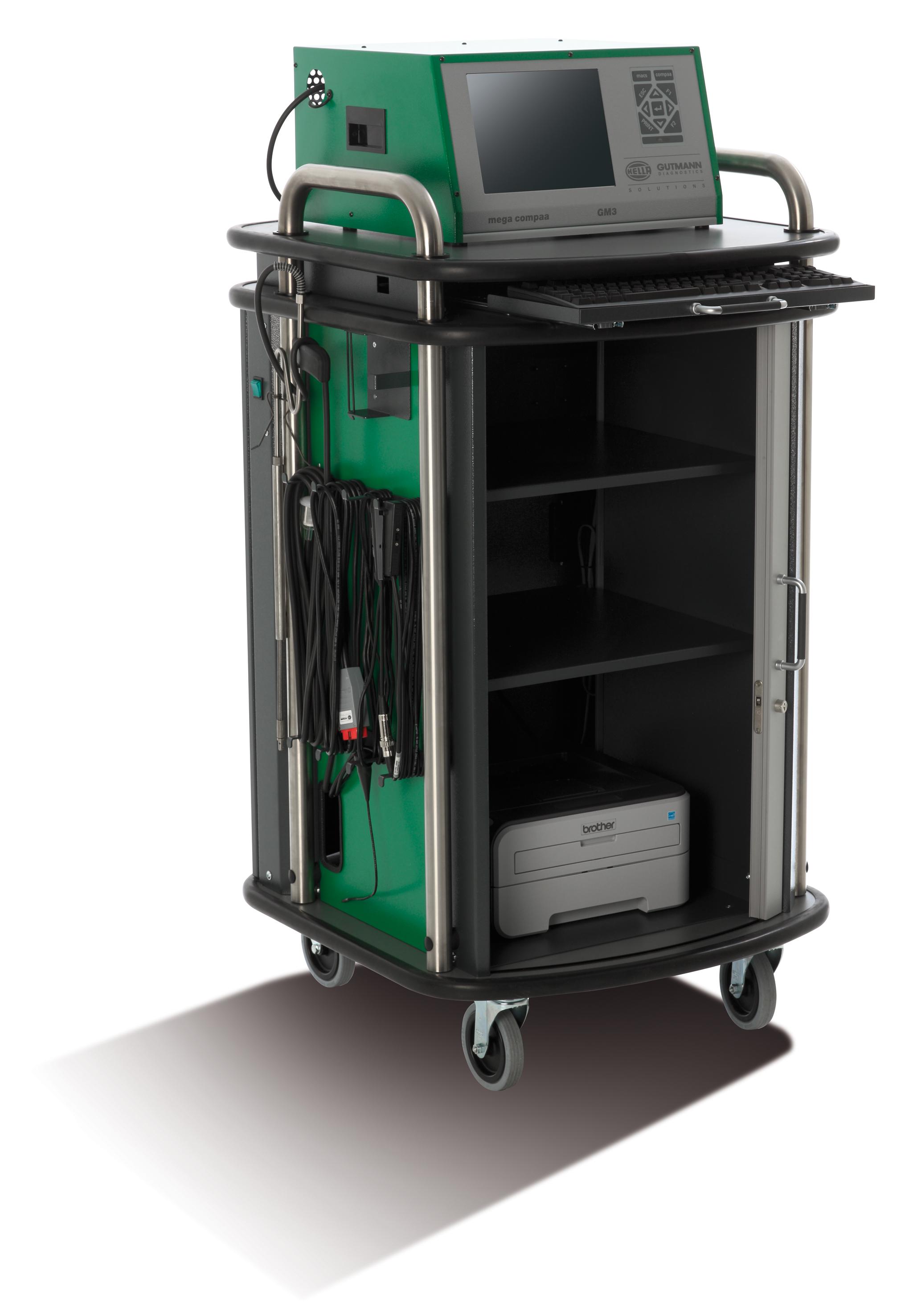 hella gutmann solutions gmbh presse bilder. Black Bedroom Furniture Sets. Home Design Ideas