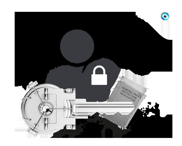 Datenschutzerklärung Hella Gutmann Gruppe nach Art. 13 DSGVO
